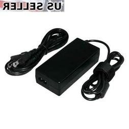 AC Power Adapter for DELL Inspiron 15 5000 Series 5558 i5558