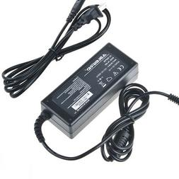ABLEGRID AC Power Adapter for Dyson DC58 DC59 DC61 DC62 V6 S