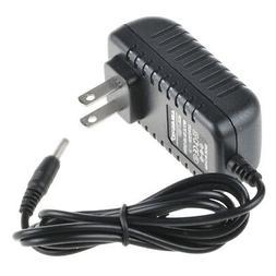 AC Power Adapter For Lorex LW2231 LW2232 LW2232PK2B Wireless