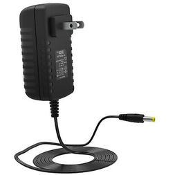 HQRP AC Power Adapter for Panasonic EW3109W EW3152W EW3153W
