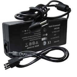 AC Power Adapter for Sony Bravia KDL Series LED LCD TV ACDP-