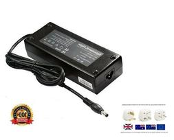 ac power adapter power supply for acer