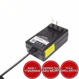 AC Adapter Charger For SONY EX3 EX1 PMW-EX3 XDCAM EX Camcord