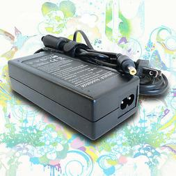 AC Power Charger Adapter for HP Pavilion dv6500 dv6800 TX200