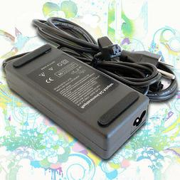 AC Power Supply Adapter Charger for Dell Inspiron 2500 4000