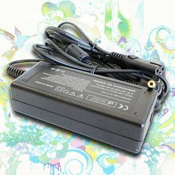 AC Power Supply Adapter Charger for HP Pavilion N3350 XH555