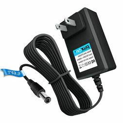 PwrON AC TO DC 24V1A Power Adapter for Transformer Air Humid