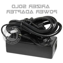 Authentic ArizerSolo Replacement OEM Power Adapter Charger C