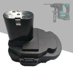 Battery Adapter Converter Power Tools Accessories for Makita