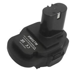 Battery Adapter Replacement for Makita Converter Power Tools