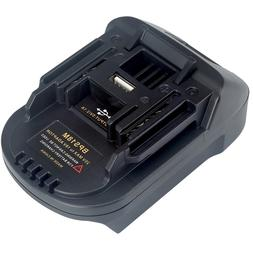 BPS18M 20V <font><b>Accessories</b></font> Emergency Replace