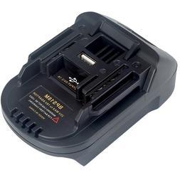 BPS18M 20V <font><b>Adapter</b></font> Emergency Step Down R