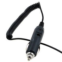 ABLEGRID Car DC Adapter For Zebra iMZ 220 iMZ 320 iMZ220 iMZ