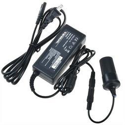 Car Inverter Cigarette Lighter Adapter Converter Power 110-2