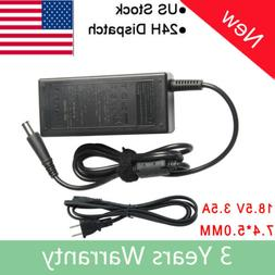 Charger for HP Probook 450 640 650 G1, 4530s 4540s 6460b 657