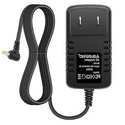 charger power adapter cord for onn ona16av009