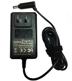 UpBright New Compatible Replacement Global AC/DC Adapter Cha
