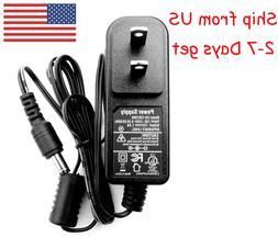 DC Adapter 12V 1.5A Power Supply CS-1201500
