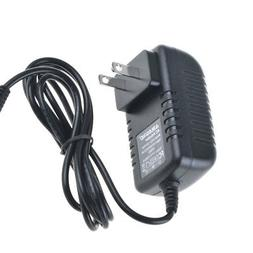 DC Power Charger Adapter for SONY NH1 MZ-NH1 MZ-NH3D MZ-N10