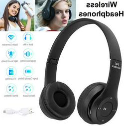 FOR Nintendo Wii U Pro Wireless Bluetooth Game Controller Ga
