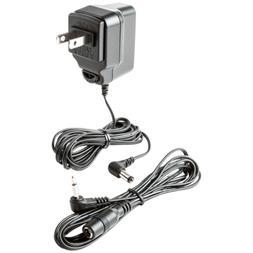 Jim Dunlop ECB003US A/C Adaptor