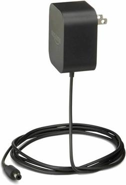echo fire tv power adapter