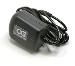 EDO Tech Compact AC Wall Adapter Battery Charger for JVC Eve