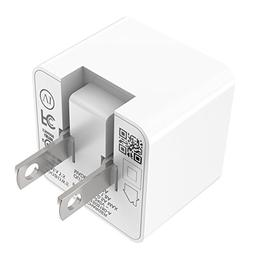 eReader Charger 9W 1.8A USB Adapter