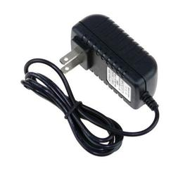 ac converter adapter dc power