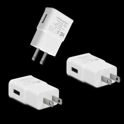 Fast USB Wall Charger Power Adapter for iPhone X XR XS Max 8