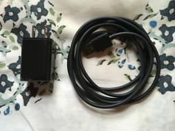 Amazon Fire TV Stick OEM Power Supply Adapter & Cord 5W Mode