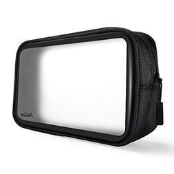 ProCase Gadgets Bag Pouch Electronics Accessories Organizer