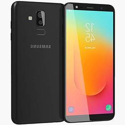 Samsung Galaxy J8  3GB / 32GB 6.0-inches LTE Dual SIM Factor
