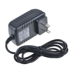 12V AC Power Adapter for CISCO LS120V15ALE For NS-5GT WIRELE