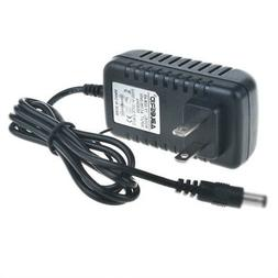 generic ac 220v to dc 24v1a power