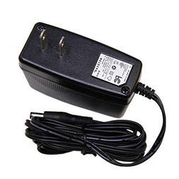 Netgear Genuine 12V 2.5A SAS030F1 P/N 332-10643-01 Power Sup