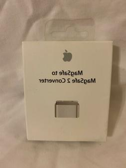 Genuine Apple MagSafe to MagSafe 2 Converter Power Adapter