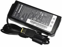 Genuine OEM Lenovo IdeaPad Flex 10 Flex 14 65W 20V AC Power