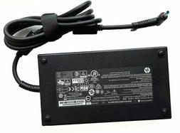 Genuine HP OMEN 15-DC0020CA 15-DC1002TX 19.5V10.3A 200W AC P