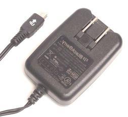 Genuine Original Blackberry PSM04A-050RIMC Cell Phone Wall C
