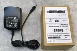 Genuine polycom 48 volt power supply for polycom ip phones 2