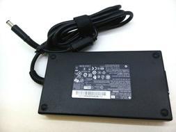 HP Genuine ZBook 15 17 G2 300 8560 8570 8740 Slim 200w Power
