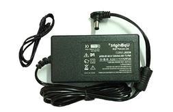 Polycom Compliant 48V Universal Power Supply  I PWR-48V I Br