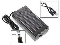 HP ZBook G3 P3B28PA Mobile Workstation power supply ac adapt