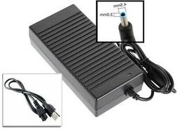 HP ZBook G3 V2W08UT#ABA Mobile Workstation power supply ac a