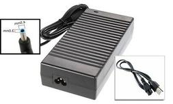 HP ZBook G3 V2W12UT#ABA Mobile Workstation power supply ac a