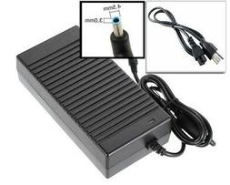 HP ZBook G3 V2W13UT#ABA Mobile Workstation power supply ac a
