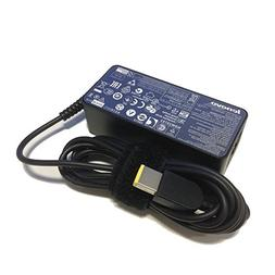 Lenovo IBM 45W Replacement AC Adapter for IdeaPad