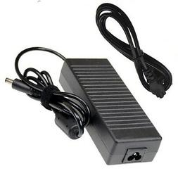 power supply ac adapter cord cable charger for dell Inspiron