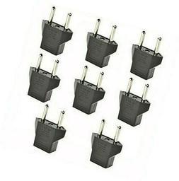 International Travel Adapter Electrical Plug Converter Power